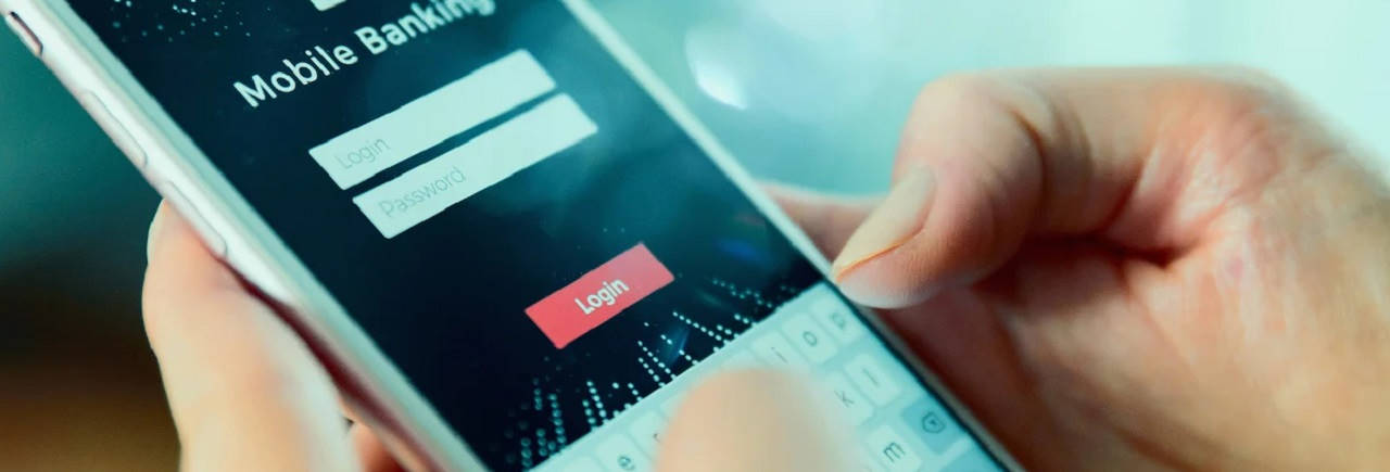 Mobile Banking in Australia