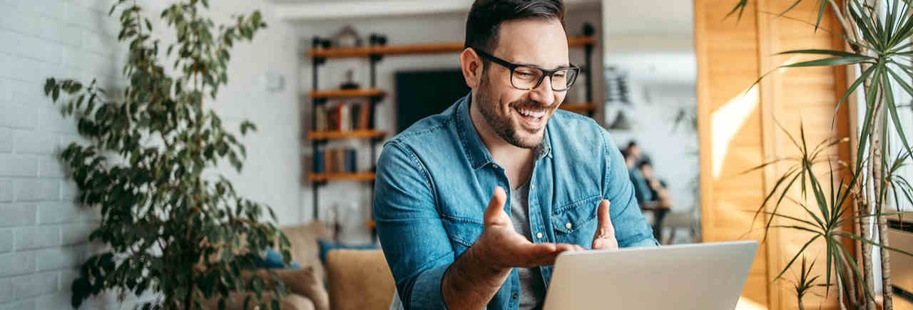 Top 10 Customer Relationship Management Tools